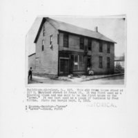 BD20-517 N MARYLAND_BOARDING HOUSE_FIRST LEVEE HOUSE_1915.jpg