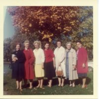 BF283-Lucilles_bunco_club-1966_286.jpg