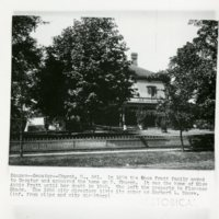 HO42-561_BLOCK_N_CHURCH_ST, ENOS_PRATT_HSE.jpg