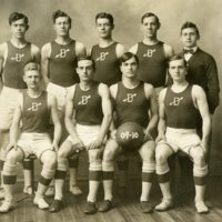 AS30-YMCA_BASKETBALL_TEAM, 2-6-1910004.jpg