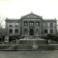 LB24-DECATUR PL-3, C1952005.jpg