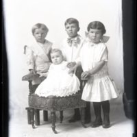 WS876-Mansfield_Mrs_WC-4children-LakeCity-July3371.jpg