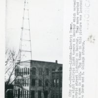 ST846-electric tower at Cerro Gordo and College Sts013.jpg