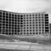 HS128-St_Marys_Hospital_Lakeshore_Dr_Under_Construction_4-27-1960_20190608_0089.jpg