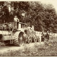 RD4-MACON_COUNTY_MACHINERY_C1900S_004.jpg