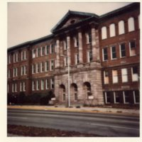SC8-Building_Franklin_St_Entrance_1977031.jpg