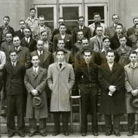 AF961-WWII_Macon County Draftees, WWII, 10-26-1943C.jpg