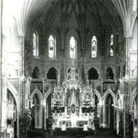 CH8-ROMAN_CATHOLIC, ST_PATRICK'S_CHURCH-Copy.jpg