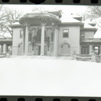 HO288-Houses-Powers_Mansion_Chas_G_Powers_Home_2-13-1975_0004.jpg