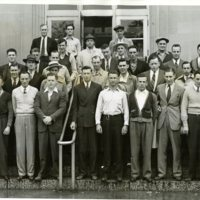 AF847-WWII_Macon County Draftees, WWII, 6-19-1942.jpg