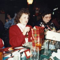 LB906-Lee_Wiley+Kathy_Collett-christmas017.jpg