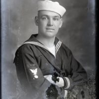 WS266-Cooper_James_A-sailor_suit196.jpg