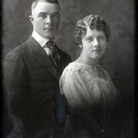 WS015-Albert_Mr+Mrs_Henry_Feb17071.jpg