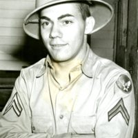 AF313-WWII_HANKS, WILLIAM EARL, 7-10-1942.jpg