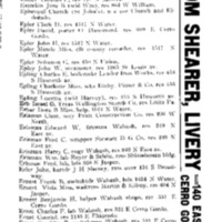 Decatur_city_directory_1906_251-300.pdf