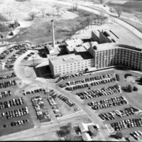 HS105-St_Marys_Hospital_Lakeshore_Dr_Aerial_View_2-21-1973_20190608_0082.jpg