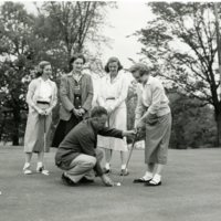 AS2-COUNTRY_CLUB_OF_DECATUR, 5-2-1952001.jpg