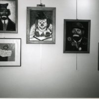 LB1123-clown_art_display024.jpg