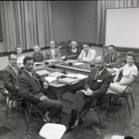 LB1309-Decatur_PL_Carnegie_board_members__8-25-1959_0021.jpg