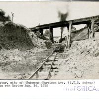 RR72-ITS_Harrison_Ave_subway_8-14-1910_005.jpg