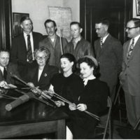 AS40-Decatur_Archery_Club_5-5-1948_020.jpg