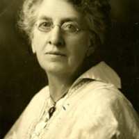 BIO75-CALHOUN_MRS_WILLIAM F, C1916063.jpg
