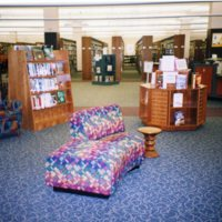 LB162-Reference Area 1st Floor001.jpg