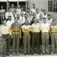 AF856-WWII_Macon County Draftees, WWII, 7-28-1942A.jpg