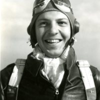 AF276-WWII_GILMORE, JAMES HOWARD, 3-6-1941.jpg