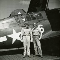 AF541-WWII_MOLLOY, JOHN JOSEPH,(JACK), (RIGHT), 6-14-1945.jpg