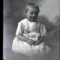 WS009-Adams_Mrs_Thurman-Baby_March3055.jpg