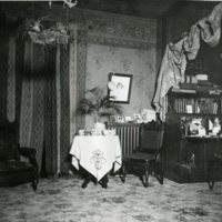 HO138-888 W NORTH ST, STAFFORD HOME, C1890s.jpg