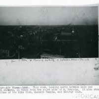BD79-aerial_Main_Church1895.jpg