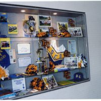 LB235-Decatur_Christian_Schools_display.jpg