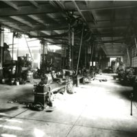 RR33-Wabash Freight Shops Interior at Decatur, IL267.jpg