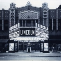 BS513-Lincoln_Theatre-exterior.jpg