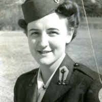 AF660-WWII_SOUTH, BETTY, 4-21-1944.jpg