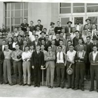 AF842-WWII_Macon County Draftees, WWII, 10-22-1941.jpg