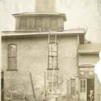 LD131-Another Closeup_Early 1900s_211.jpg