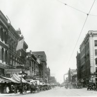 ST49-WATER_ST_NORTH, FROM_PRAIRIE, MAY, 1916040.jpg