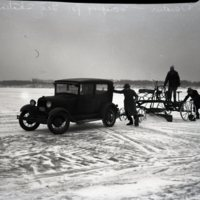 RC110-Winter_Scene_Undated_162.jpg