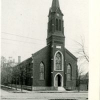 CH7-ROMAN_CATHOLIC, ST_PATRICK'S_CHURCH, C1896-Copy.jpg
