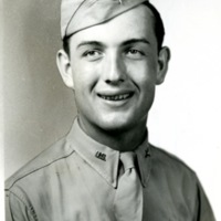 AF829-WWII_YOUNG, RALPH F, 10-12-1944.jpg