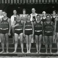 LD149-Life Guard Group_No date or location_335.jpg