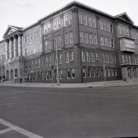 Stephen_Decatur_High_School_SC635_11-25_1969_0183.jpg