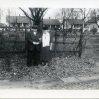 BF216-Mr+Mrs_William_Besalke-1948_218.jpg