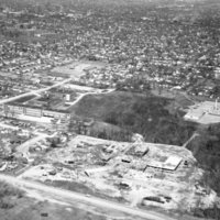 HS113-St_Marys_Hospital_Lakeshore_Dr_Aerial_View_New_Site_3-18-1959_20190611_0107.jpg