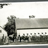 BS160-ice_barn_1888.jpg