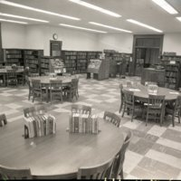 LB1258-Decatur_PL_Childrens_Room_2-23-1950_0002.jpg