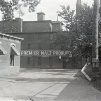 BS323B-Premier_Malt_Products_C1910_0006.jpg